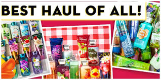 bath and body works black friday coupons bath and body works semi annual sale soaps shower gels mists