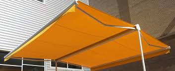 Foldable Awning Retractable Awnings Affordable Tent And Awnings Pittsburgh Pa