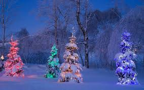 winter christmas desktop backgrounds learntoride co