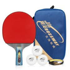 quality table tennis bats buy table tennis bats cases at lazada malaysia great prices with