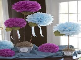 Inexpensive Wedding Centerpiece Ideas White Tree Decoration Ideas Unique Wedding Centerpieces Cheap