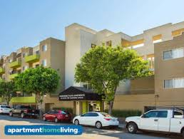2 Bedroom House For Rent In Los Angeles 2 Bedroom Los Angeles Apartments For Rent Los Angeles Ca