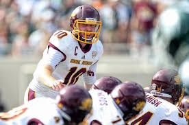 Halloween Usa Michigan Sportsblog Detroit Sports Addict Cmu Chippewas Drop Season