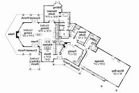 floor plans craftsman 48 new image of house plans craftsman house and floor plan ideas
