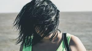 Biotin African American Hair Growth Does Biotin Work For Hair Loss Baldness Cure Hair Loss Vitamins