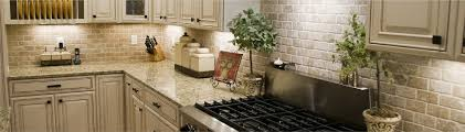 header backsplash euro tile pompano beach tile wholesale store