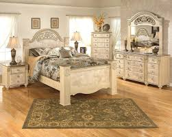 Granite Top Bedroom Furniture Granite Bedroom Furniture Playmaxlgc Com