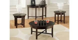 table cuisine demi lune table cuisine demi lune décoration de maison contemporaine