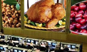 new york times thanksgiving help line gets major upgrade observer
