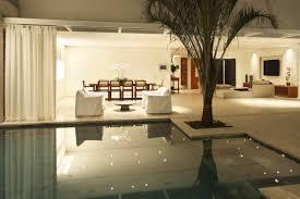 interior design home interior luxury modern interior design