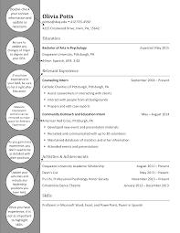adjunct professor resume example psychology resume resume for your job application upperclass psychology resume