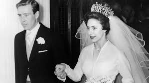 the real life story of princess margaret and tony wild swingers