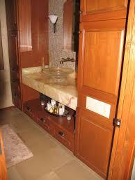 Onyx Vanity Tops Exotic Onyx Bathroom Counters Northwest Custom Stone