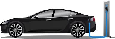 tesla charging tesla during charging png clipart download free images in png