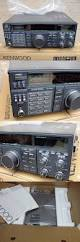 the 25 best kenwood ham radio ideas on pinterest ham radio ham