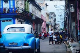 Utah can americans travel to cuba images News master of science in international affairs and global jpg