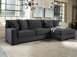 corner lounge with sofa bed chaise sofas u0026 lounge suites big save furniture