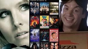 16 different ways that films make money den of geek