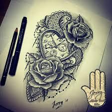 heart tattoo mandala danielhuscroft com