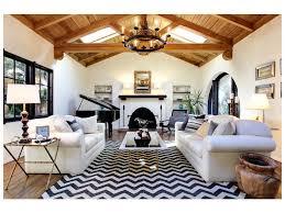 Throw Pillows Sofa by Living Room Sofa Pillows Walmart Throw Pillows Diy Simple Design