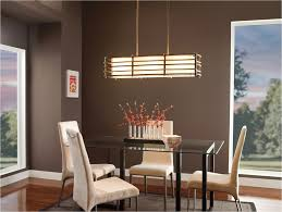 Hanging Light Fixtures For Dining Rooms Dining Room Dining Room Ceiling Light Fixtures Beautiful