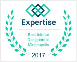 Minneapolis Interior Designers by Kamarron Design Minneapolis Interior Design Team