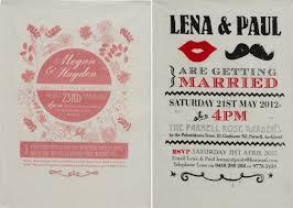 wedding invitations australia invitation tea towels polka dot