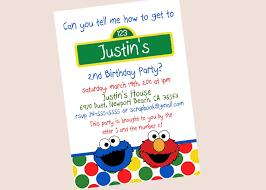 monster invitation 75 best diego u0027s 2nd bday images on pinterest elmo birthday