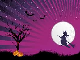 spooky halloween backgrounds wallpapersafari halloween scary