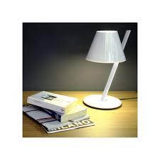 le de bureau artemide artemide len 100 images led len leuchten 28 images
