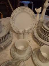 white china pattern 3939 china and dinnerware of japan ebay