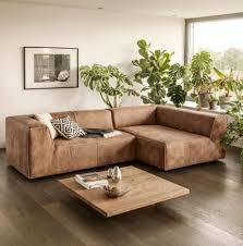 Wohnzimmer Ideen Ecksofa Wohnzimmer Ideen Braune Couch Mxpweb Com Wohnzimmer Braun