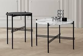 Living Room Furniture Rochester Ny Ten Modern Scandinavian Brands To Know Arkitexture Furniture
