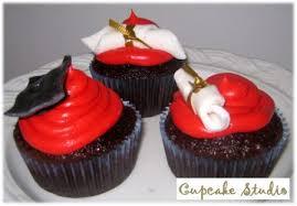 graduation cupcake ideas graduation cupcakes cupcake ideas for you