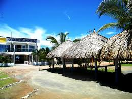 hotel ozeano coveñas book your hotel with viamichelin