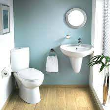 Corner Sink For Small Bathroom - toilet small corner toilet sink designer radiators our pick of