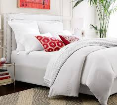 Home Decor On Sale Clearance Pottery Barn Summer Clearance Sale Extra 15 Off Coupon Code
