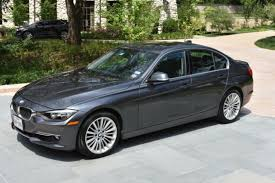 bmw 328i technical specifications 2013 bmw 328i extended factory cpo 100k warranty premium package