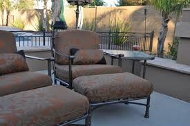 Patio Furniture Cushions Replacement Cushions Outdoor Info Site