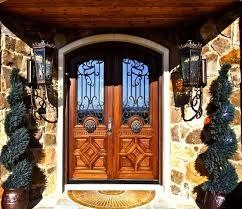 Mediterranean Design Style 67 Best Tuscan Home Decor Images On Pinterest Tuscan Design