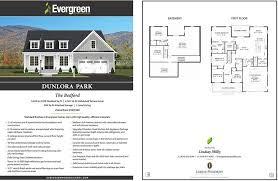 Home Design Center Lindsay Heath Wills Home Designs Home Facebook