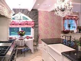 pink kitchen ideas pink kitchen ideas pink kitchen decorating ideas pink and black