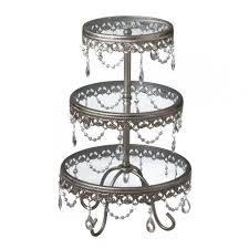 cake stands wholesale 34 best cake cupcake stands images on dessert tables