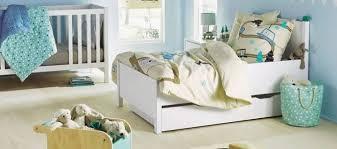 tapis rond chambre reponse tapis rond chambre enfant usaginoheya maison