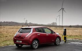 nissan leaf model comparison electric cars in canada a model comparison dustin b my ev