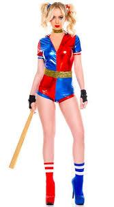 Sext Halloween Costumes 10 Halloween Costumes