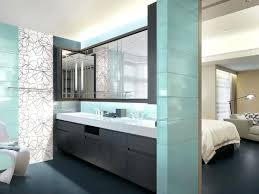 grey bathroom decorating ideas grey bathrooms decorating ideas mekomi co