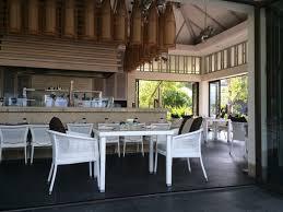 azura home design forum azura da nang restaurant reviews photos tripadvisor