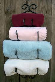 wall mounted towel rack ideas wall mounted towel rack u2013 home