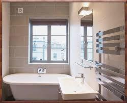 badezimmer neu kosten kosten badezimmer neu bananaleaks co